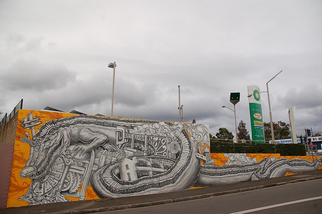 BierenBrood-Wall2wall-3b